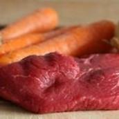 dukanova-dieta-maso
