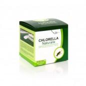 chlorella-naturalis-250g